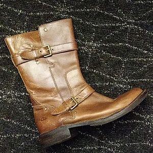 UGG Mid-calf Boots